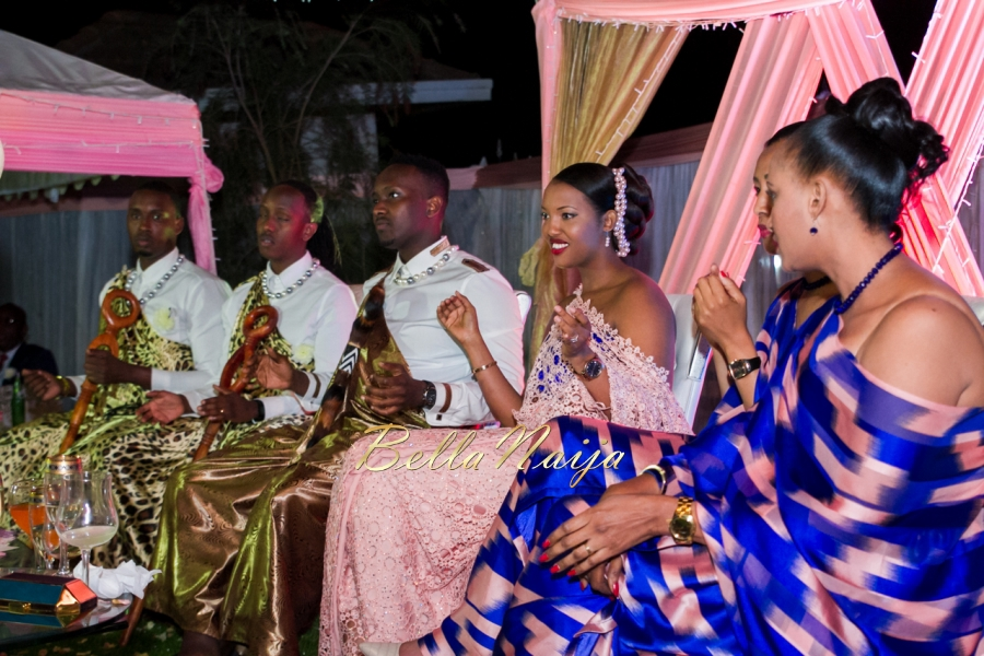Winnie & Franck Botswana Wedding 2015 on BellaNaija Weddings-Gusaba-IMG_9195-#MrandMrsNtaho