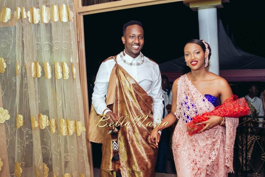 Winnie & Franck Botswana Wedding 2015 on BellaNaija Weddings-Gusaba-IMG_9241-#MrandMrsNtaho