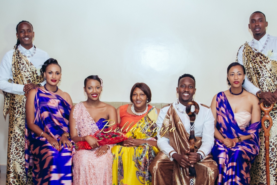 Winnie & Franck Botswana Wedding 2015 on BellaNaija Weddings-Gusaba-IMG_9278-#MrandMrsNtaho