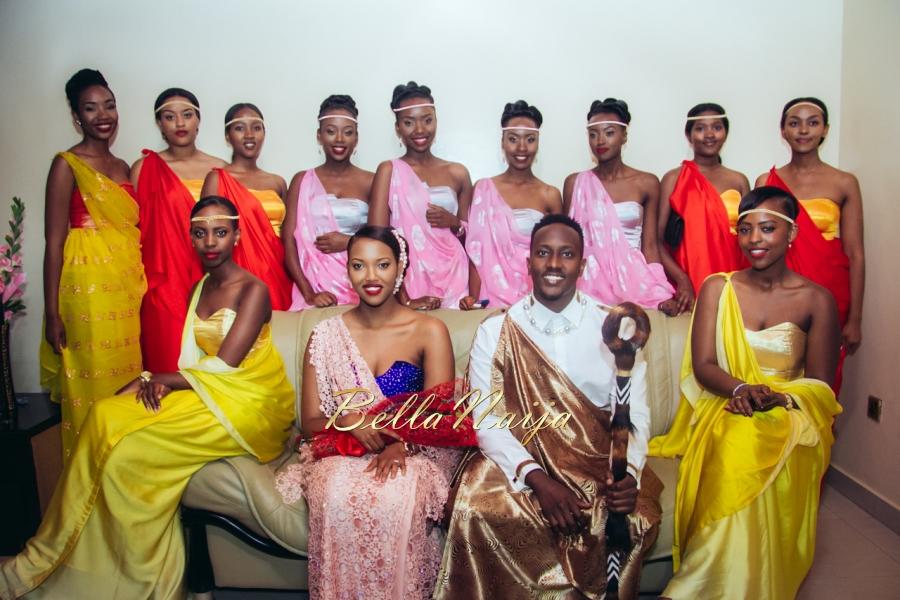 Winnie & Franck Botswana Wedding 2015 on BellaNaija Weddings-Gusaba-IMG_9290-#MrandMrsNtaho