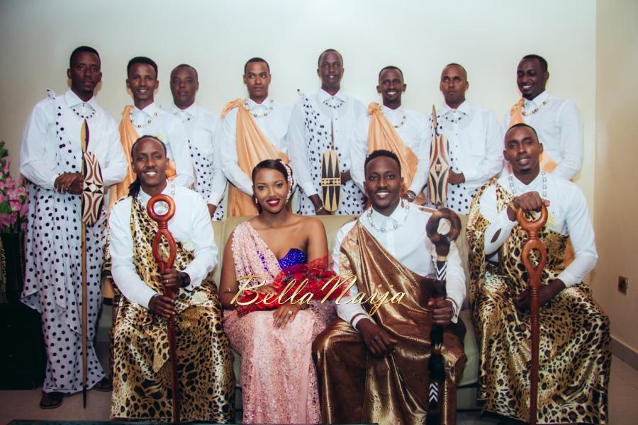 Winnie & Franck Botswana Wedding 2015 on BellaNaija Weddings-Gusaba-IMG_9293-#MrandMrsNtaho