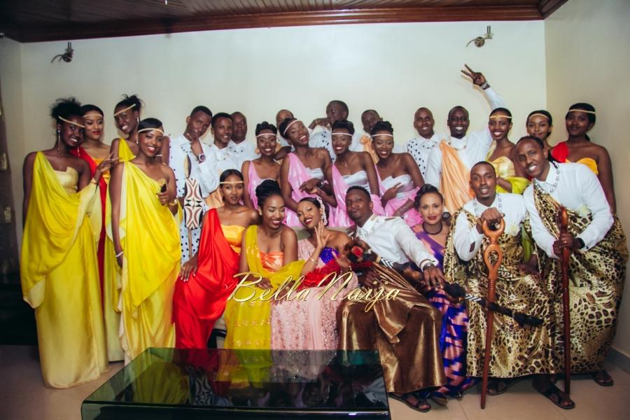 Winnie & Franck Botswana Wedding 2015 on BellaNaija Weddings-Gusaba-IMG_9302-#MrandMrsNtaho