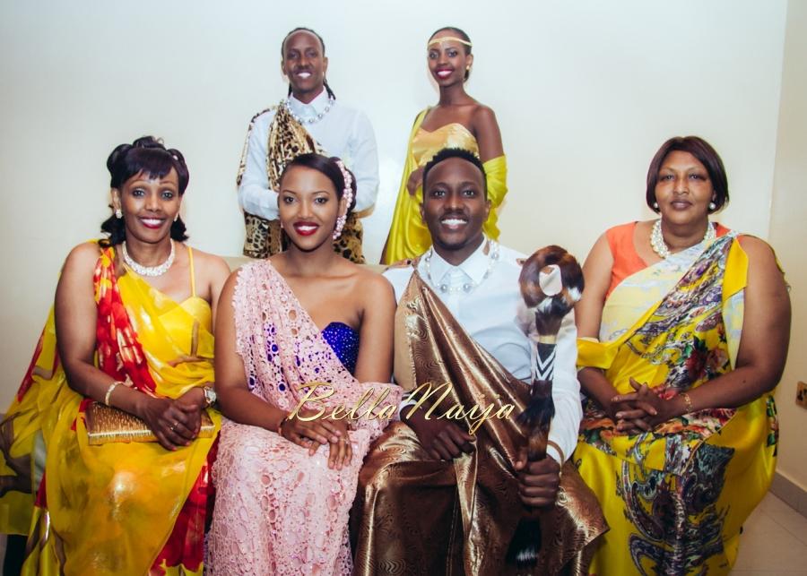 Winnie & Franck Botswana Wedding 2015 on BellaNaija Weddings-Gusaba-IMG_9320-#MrandMrsNtaho