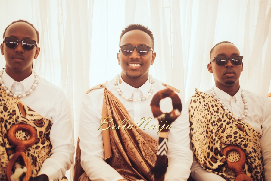 Winnie & Franck Botswana Wedding 2015 on BellaNaija Weddings-Gusaba-IMG_9606-#MrandMrsNtaho