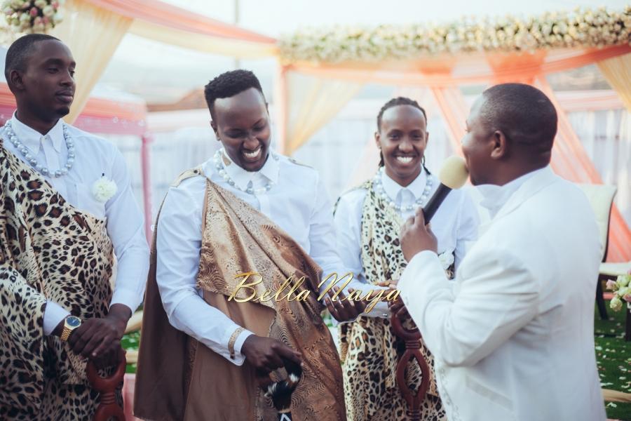 Winnie & Franck Botswana Wedding 2015 on BellaNaija Weddings-Gusaba-IMG_9850-#MrandMrsNtaho