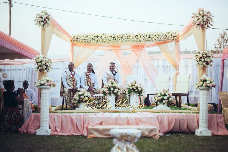 Winnie & Franck Botswana Wedding 2015 on BellaNaija Weddings-Gusaba-IMG_9872-#MrandMrsNtaho