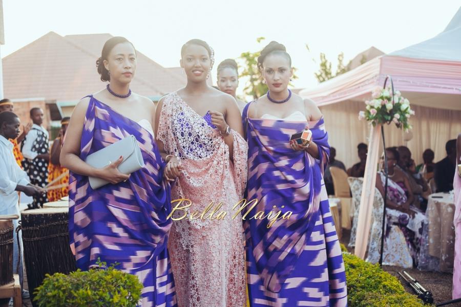Winnie & Franck Botswana Wedding 2015 on BellaNaija Weddings-Gusaba-IMG_9952-#MrandMrsNtaho