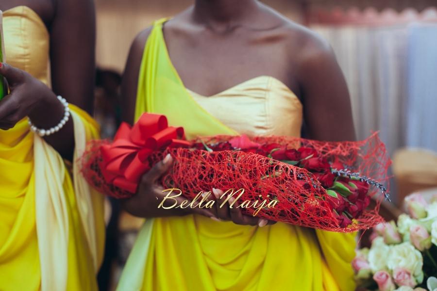 Winnie & Franck Botswana Wedding 2015 on BellaNaija Weddings-Gusaba-IMG_9955-#MrandMrsNtaho