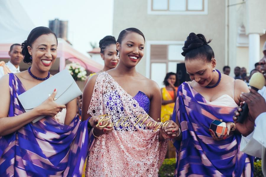 Winnie & Franck Botswana Wedding 2015 on BellaNaija Weddings-Gusaba-IMG_9971-#MrandMrsNtaho