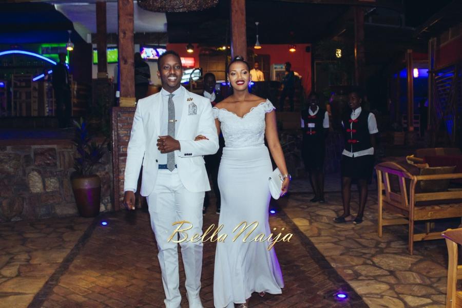 Winnie & Franck Rwanda Wedding 2015 on BellaNaija Weddings 2015-white party-IMG_9402-#MrandMrsNtaho