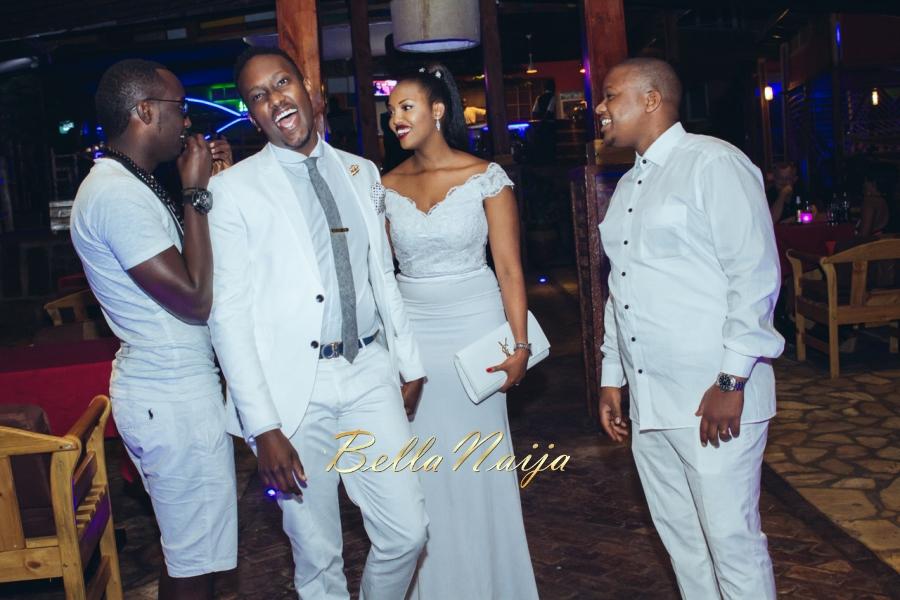 Winnie & Franck Rwanda Wedding 2015 on BellaNaija Weddings 2015-white party-IMG_9408-#MrandMrsNtaho