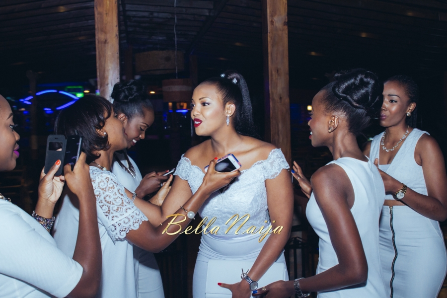 Winnie & Franck Rwanda Wedding 2015 on BellaNaija Weddings 2015-white party-IMG_9416-#MrandMrsNtaho
