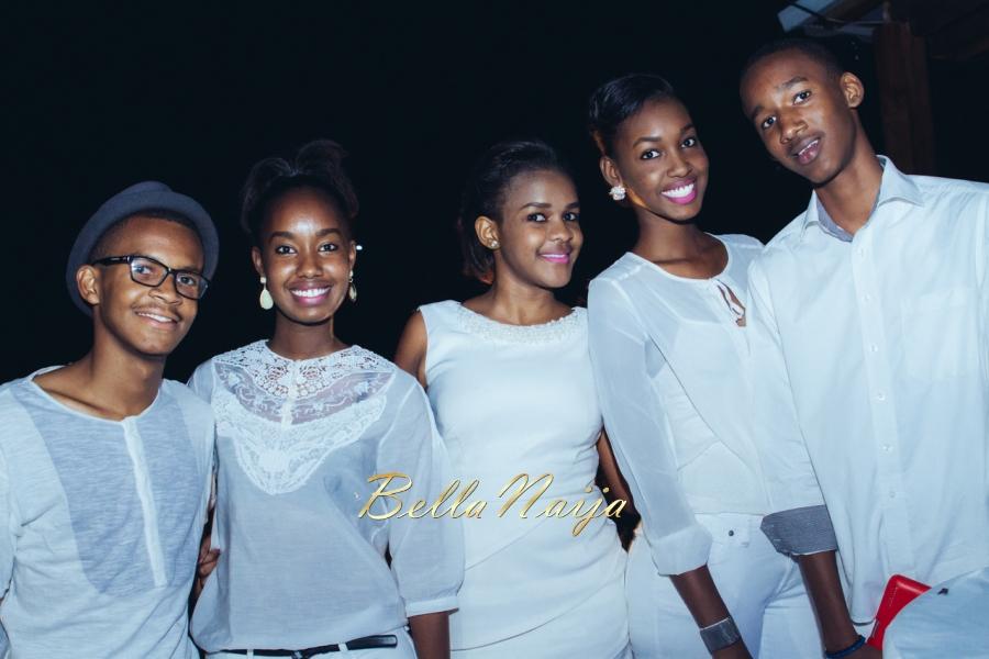 Winnie & Franck Rwanda Wedding 2015 on BellaNaija Weddings 2015-white party-IMG_9526-#MrandMrsNtaho