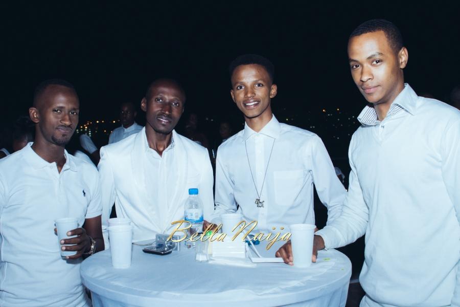 Winnie & Franck Rwanda Wedding 2015 on BellaNaija Weddings 2015-white party-IMG_9529-#MrandMrsNtaho