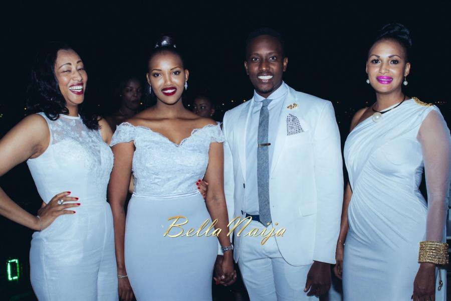 Winnie & Franck Rwanda Wedding 2015 on BellaNaija Weddings 2015-white party-IMG_9538-#MrandMrsNtaho
