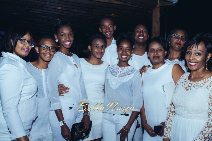 Winnie & Franck Rwanda Wedding 2015 on BellaNaija Weddings 2015-white party-IMG_9544-#MrandMrsNtaho