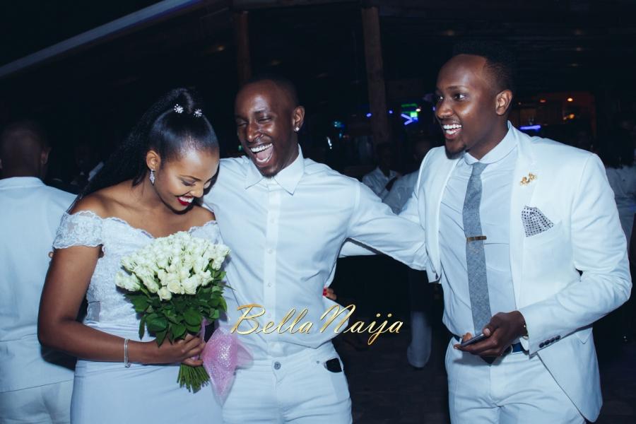 Winnie & Franck Rwanda Wedding 2015 on BellaNaija Weddings 2015-white party-IMG_9572-#MrandMrsNtaho
