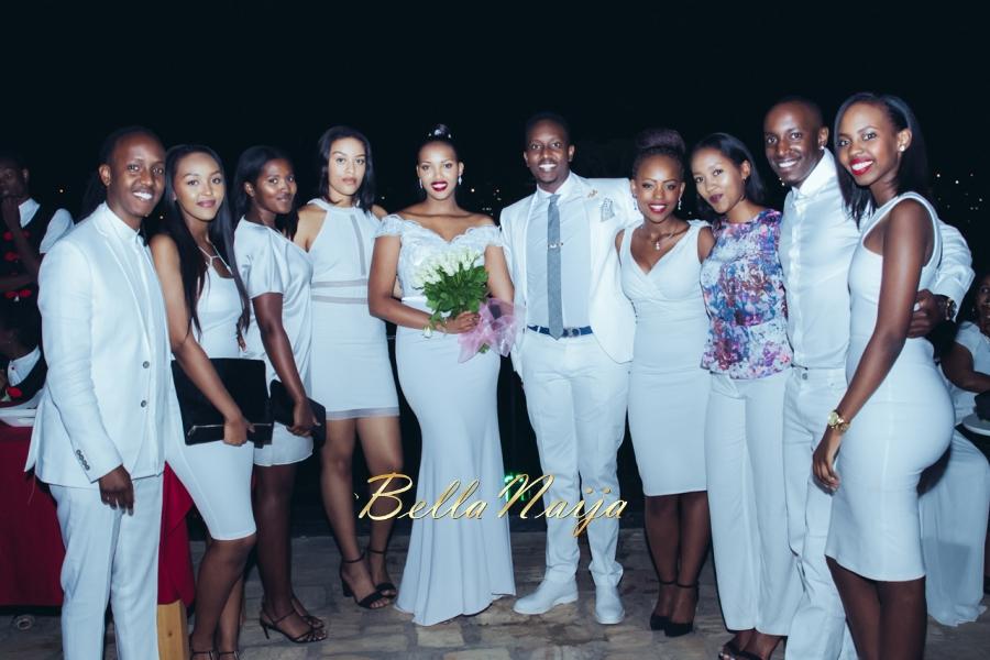 Winnie & Franck Rwanda Wedding 2015 on BellaNaija Weddings 2015-white party-IMG_9697-#MrandMrsNtaho