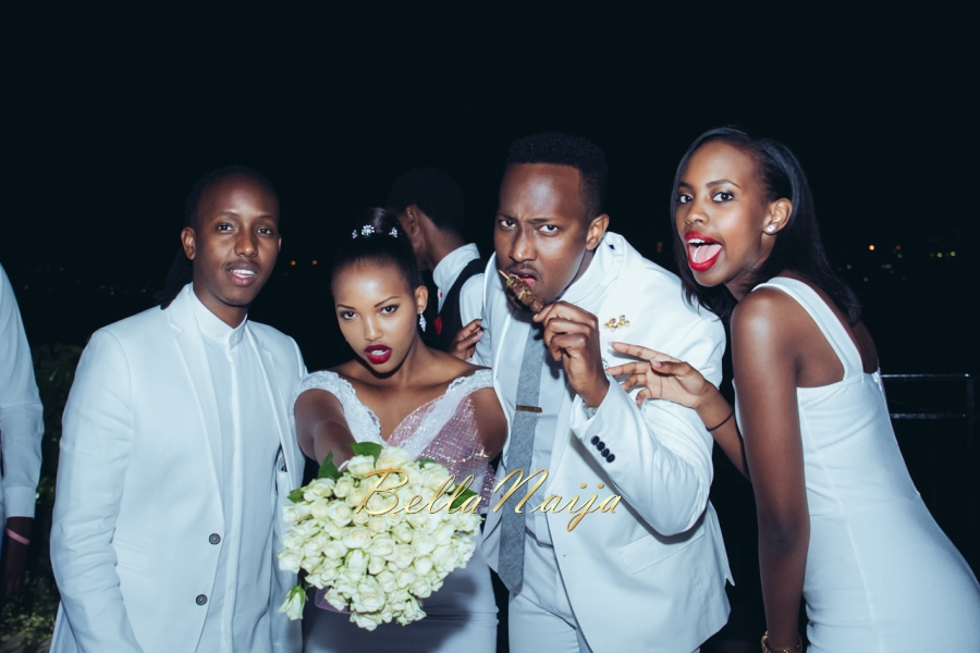 Winnie & Franck Rwanda Wedding 2015 on BellaNaija Weddings 2015-white party-IMG_9704-#MrandMrsNtaho