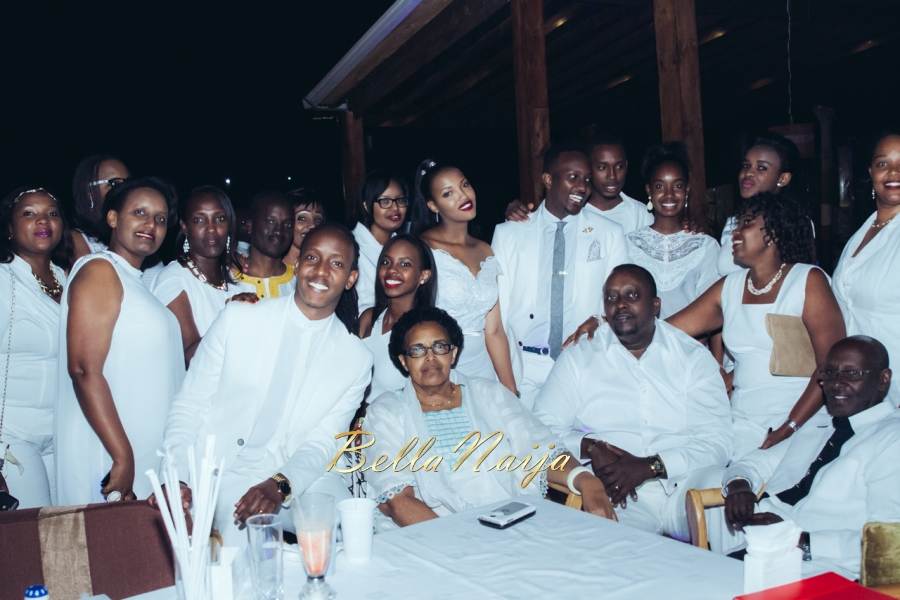 Winnie & Franck Rwanda Wedding 2015 on BellaNaija Weddings 2015-white party-IMG_9731-#MrandMrsNtaho