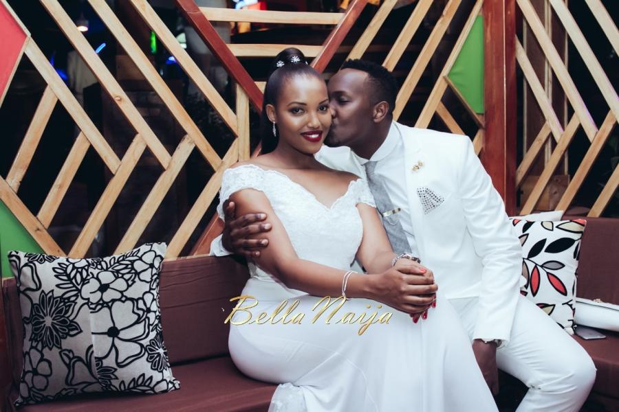 Winnie & Franck Rwanda Wedding 2015 on BellaNaija Weddings 2015-white party-IMG_9770-#MrandMrsNtaho