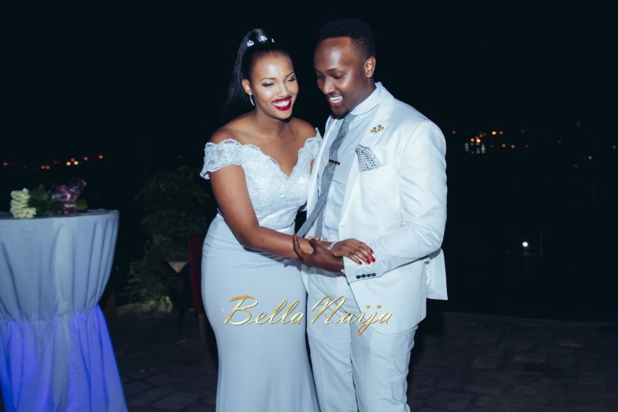 Winnie & Franck Rwanda Wedding 2015 on BellaNaija Weddings 2015-white party-IMG_9808-#MrandMrsNtaho