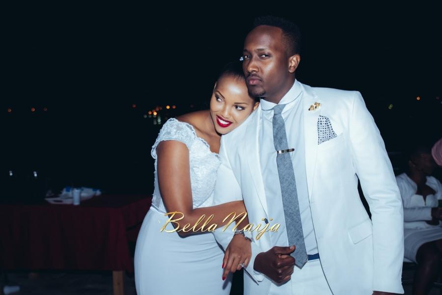 Winnie & Franck Rwanda Wedding 2015 on BellaNaija Weddings 2015-white party-IMG_9814-#MrandMrsNtaho