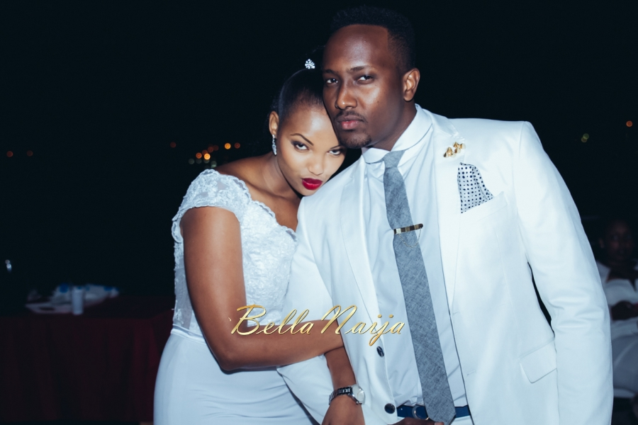 Winnie & Franck Rwanda Wedding 2015 on BellaNaija Weddings 2015-white party-IMG_9816-#MrandMrsNtaho