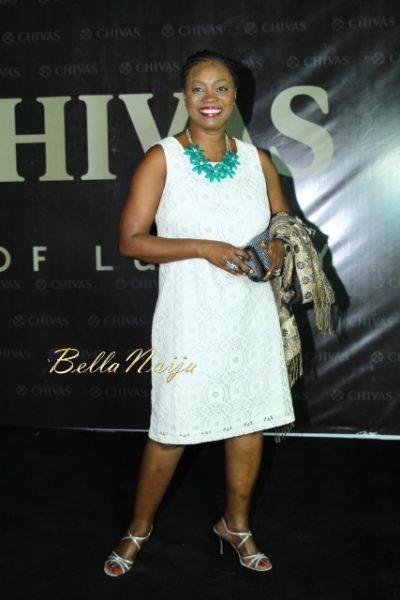Yinka Davis