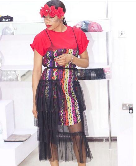 Yvonne Nwosu - BellaNaija - August2015 (3)