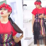 Yvonne Nwosu - BellaNaija - August2015 (4)