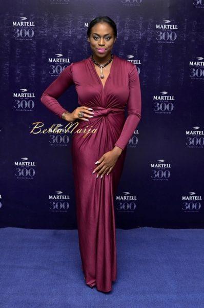 Zina Anumudu