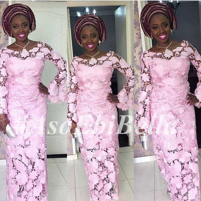 @beautycookstudio | Fabric by @temiladyofkwamuhle