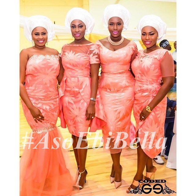 @fashion_quirk, @smileythorpe, @bee_bari & @tai_kimex