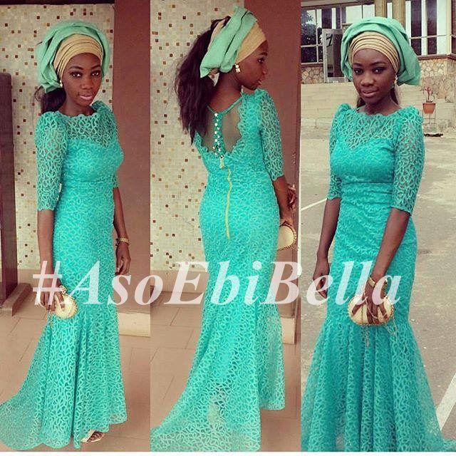 asoebi, aso - ebi, asoebibella, @ibidapoaderonke_ronkkycandy