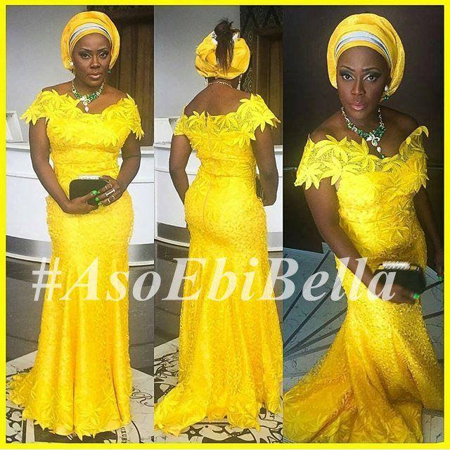 @jbeautyfull | dress by @jbliving