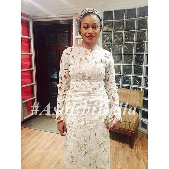 @lanredasilvaajayi | fabric by @temiladyofkwamuhle