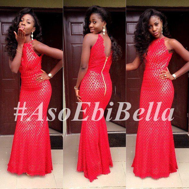 @sugalips_mrscookey | dress by @tubo___