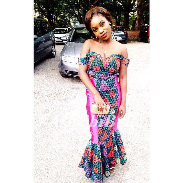 @sumiee_okuwa