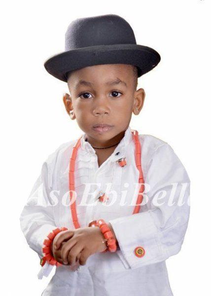 Prince Charles Obinna