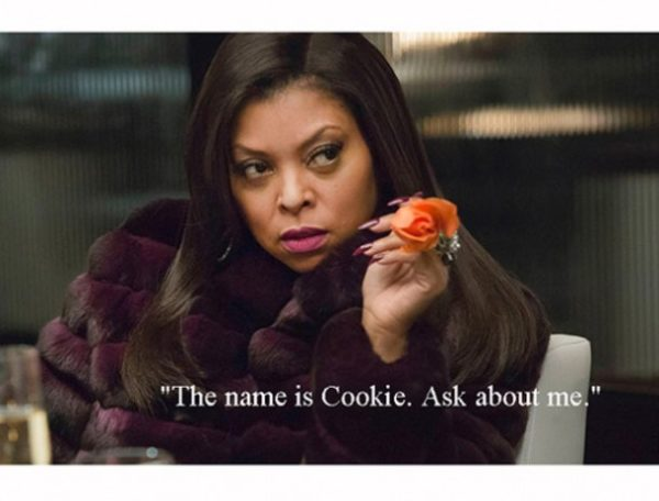 cookies-best-one-liners-8_610x464_46