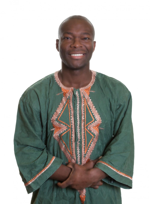 igbo nigerian men - photo #20