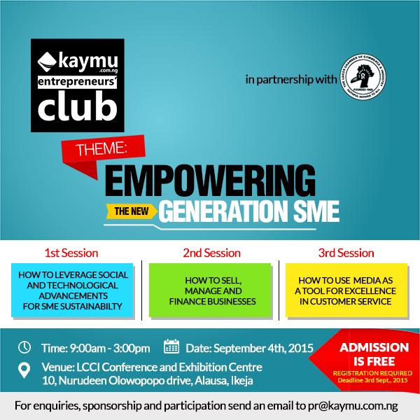 entrepreneur-banner_White-Kaymu-logo