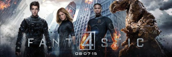 fantastic-four-film-header-front-main-stage-1