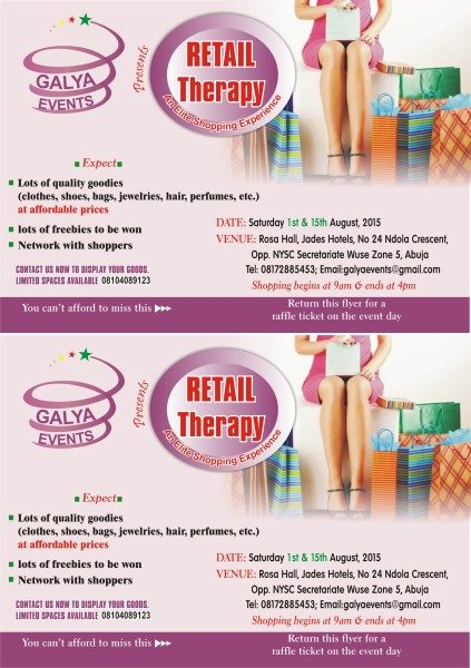 flyer-galya-events-423x600