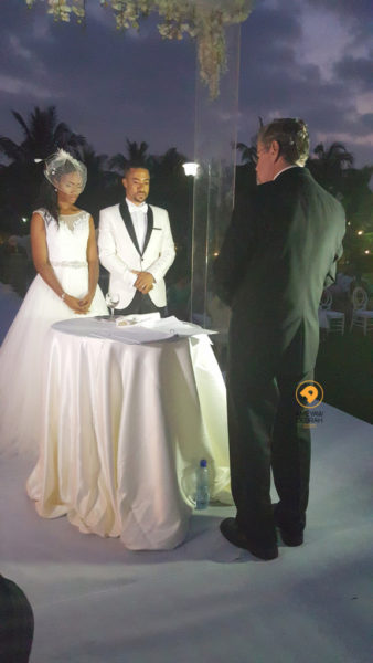 majid-michel-wedding-1