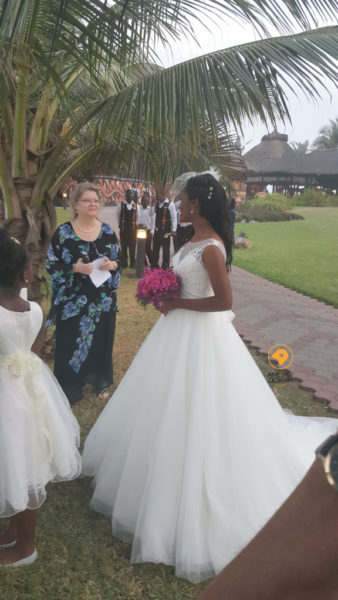 majid-michel-wedding-31