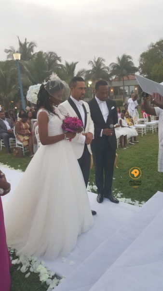 majid-michel-wedding-32-576x1024