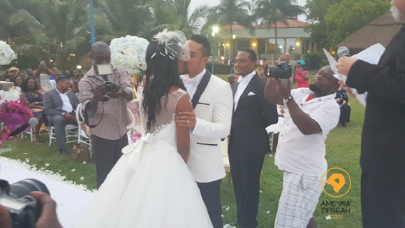 majid-michel-wedding-40