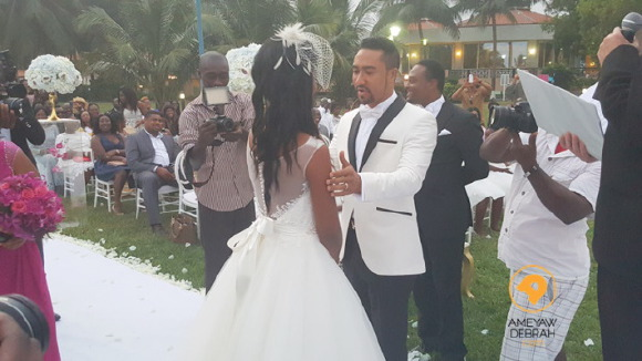 majid-michel-wedding-42